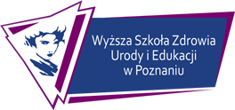 Wyższa Szkoła Zdrowia Urody i Edukacji w Poznaniu