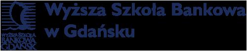 Wyższa Szkoła Bankowa w Gdańsku / Dietetyka